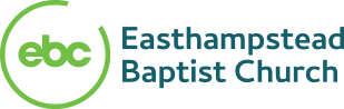 Easthampstead Baptist Church