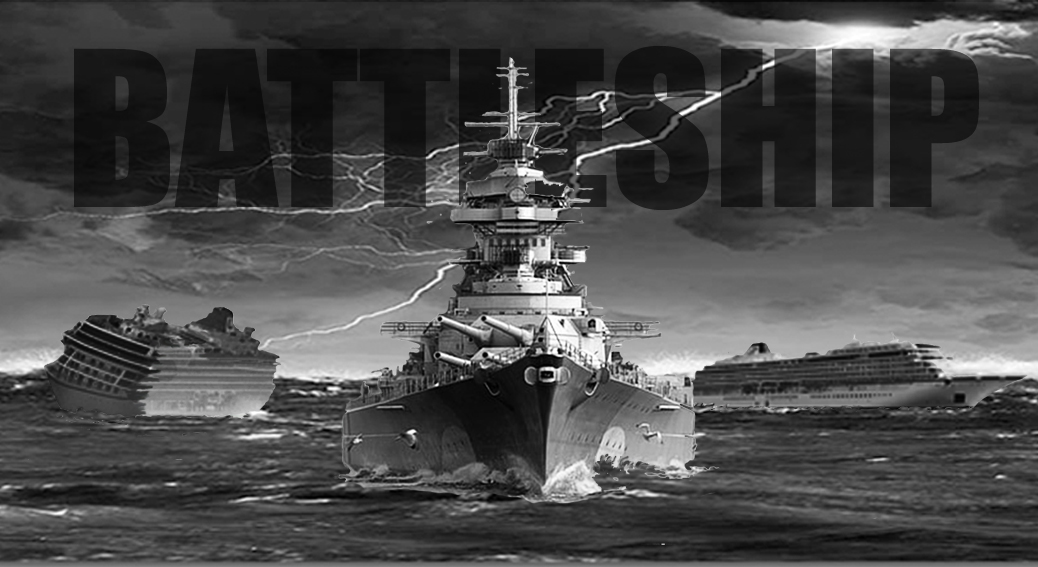 Battleship Powerpoint copy